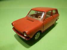 LION CAR 1:43 - DAF STC   VARIOMATIC  - RARE SELTEN  - GOOD CONDITION