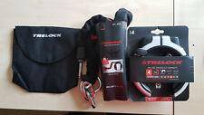 Trelock RS 452 und ZR 455