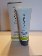 MARY KAY® CLEAR PROOF DEEP CLEANSING CHARCOAL MASK FULL SIZE NEW