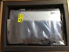 "org. Lenovo ThinkPad X1 Carbon 14"" LCD Display 2560*1600 WQHD IPS FRU 00HN826"