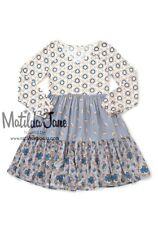 Womens Matilda Jane Make Believe Visionary Dress Size XL X Large EUC S/O