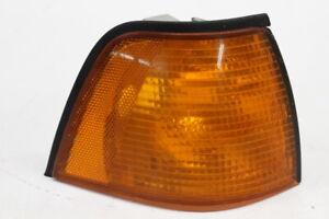 BMW 318i 320i 325i 328i M3 E36 Turn Signal Light Right Passenger 8353030 Stk#NOF