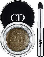 Christian Dior Diorshow Fusion Mono Eyeshadow - 381 Millennium New in Box 6.5 g