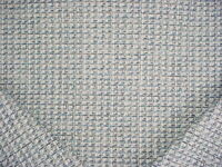 1-7/8Y Kravet Couture 34909.516 Tweed Jacket Capri Textured Upholstery Fabric