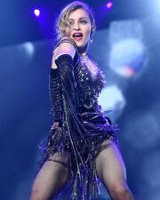 Merchandising e oggettistica di Madonna
