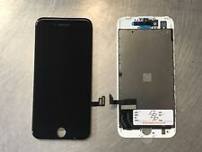 iPhone 8 Plus B Grade Screen Replacement OEM LCD Remanufactured Slight Defect