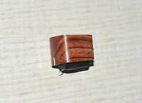 * NEW 2018 MC Design * Wood Body for SHURE V15 Type IV (4) Cartridge Tonabnehmer
