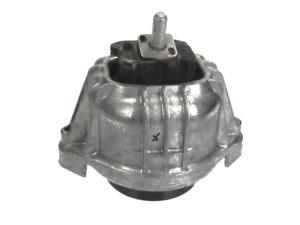 LEFT/RIGHT ENGINE MOUNTING FEBI BILSTEIN FE31016