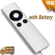 TV Remote Controls for sale | eBay