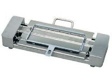 Rolled sushi maker for Futo-maki type2 made in Japan+English user's manual