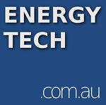 Energytech Pty Ltd