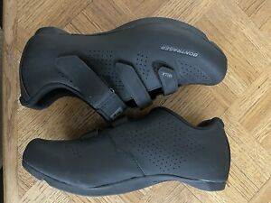 Bontrager Vella Women's Cycling Shoes 38 Eu 6.5us Cycling Spinning Shoe