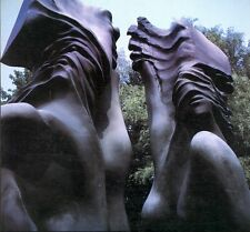 SOMAINI - Crispolti Enrico, Francesco Somaini. Mostra antologica 1955-1988