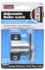 Latches Amp Bolts For Sale Ebay