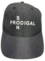 Prodigal Son FOX TV Series Production Crew Hat Cap Promo (FREE US SHIPPING)