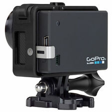 GOPRO GP3071 BATTERY BACPAC FOR GOPRO CAMERAS  - NEW SEALED