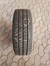 215/65 R15C 104/102 T Continental VanContactWinter
