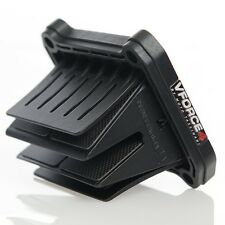 Moto Tassinari Reed Valve Vforce 4 Ktm 250 300 Sx Exc Mxc Husqvarna Te Tc V417a