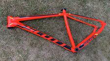 Scott Scale 970 Mountain Bike Frame Large