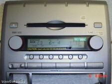 05 06 07 08 09 TOYOTA Tacoma AM FM Radio Stereo CD Player Factory OEM A51810