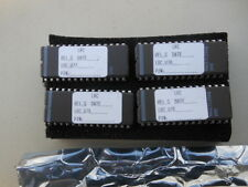 LAM RESEARCH  855-010409-007 LAM ASSY, CPU PROG EPROM VER H