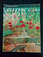 Metropolitan Museum Of Art The Impressionist Brush Degas Manet Renoir Cezanne