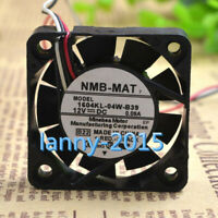1 NMB//MINEBEA PM35S-048 4-WIRE PERMANENT MAGNET MOTOR ARDUINO PROJECT POTENTIAL