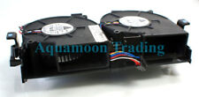 HH668 Genuine Dual Cooling Blower Fans For PowerEdge 860 Server Assembly KH302