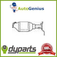 Catalizzatore ALFA ROMEO 147 1.6 16V TWIN SPARK DAL 2001>2010 DYPARTS 18326