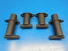 Porsche 911 964 OEM Front & Rear Set RS/EURO Lightweight Bumper Mounts