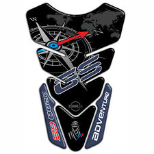 Tank Pad BMW R1200 GS Adventure sticker resin R1200GS Tank Pad bike B#47