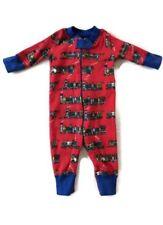 Boys' Clothing (Newborn-5T)