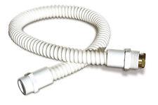 Midas Kabelschutzrohr für Unterwasserscheinwerfer PAR 56, 1m lang