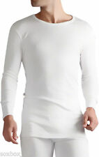 Polyester Crew Neck Stretch T-Shirts for Men