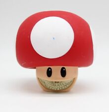 Ron English Popaganda Mushroom Grin 2015 Sdcc/Nycc Exclusive Limited Ed.