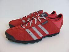 price of Adidas Daroga Travelbon.us