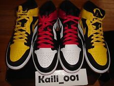 Nike Air Jordan 1 Old Love New Love Size 11.5 Retro CDP Pack 316132-991 A