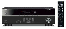 Yamaha Htr-2071 AV Receiver 5.1ch With 4k and HDR Support