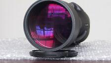 Zeiss Victory DiaScope Straight Spotting Scope T* FL 85mm w/20-60x Eyepiece