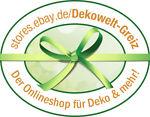 Dekowelt Greiz