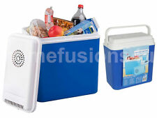 More than 20L Camping Ice Boxes & Coolers