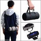 Carry Protect Case Cover Bag Pouch Tasche Hülle Für JBL Charge 3 Lautsprecher