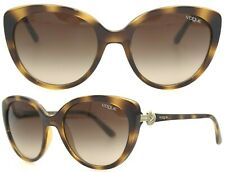 Vogue Sonnenbrille VO5060-S W656/13 Gr 53 Ausstellungsstück BF 452 T53