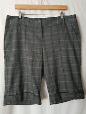 Target Women's Regular Dress Shorts