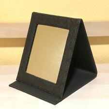 SUGIZO (LUNA SEA) Table Top Mirror black