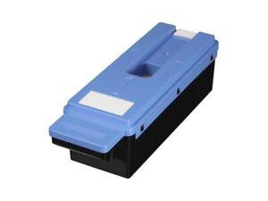 Canon 1156C002 (MC-30) Ink waste box - 1156C002AA - Maintenance Cartridge MC-30