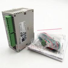 Original Delta PLC DVP12SA211T 8DI 4DO Transistor DC24V Brand New In Box