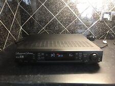 Paramount Pictures Surround Sound Amplifier HCS5300D