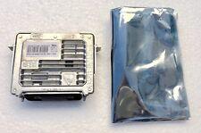 New OEM 14-17 Chevrolet Corvette Xenon Ballast HID Bulb Control Unit Lamp Module