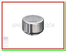Pila Batteria VARTA V393 SR754W SR48 SR754 393 255 F SB-B3 KS393 G5